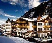 Photo of the hotel Hotel Garni Castel