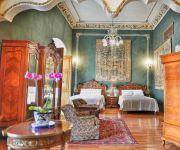 Photo of the hotel La Casa de la Marquesa