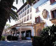 Photo of the hotel Hoposa Uyal