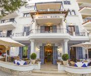 Photo of the hotel Hoposa Bahia