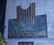 Photo of the hotel Las Moradas