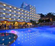 Photo of the hotel Bahía del Sol