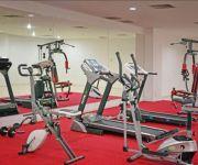 Photo of the hotel Grand Inna Padang