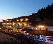 Photo of the hotel Reibener-Hof Hotel & SPA