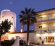 Photo of the hotel Playafels