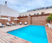 Photo of the hotel Ceuta Puerta de Africa
