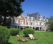 Photo of the hotel Najeti Hôtel Château Tilques