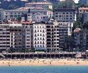 Photo of the hotel Niza
