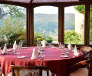 Photo of the hotel Hotel- Restaurant le Chateau de Salles