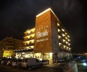 Photo of the hotel Hotel Ronda Figueres