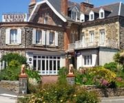 Photo of the hotel Gerbot d'Avoine