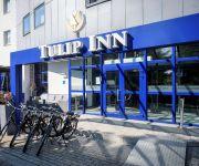 Photo of the hotel Tulip Inn Antwerpen