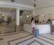 Photo of the hotel Hotel Asturias