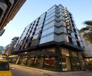 Photo of the hotel Smart Hotel Izmir