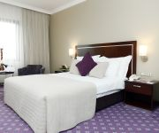 Photo of the hotel Kaya Prestige