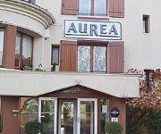 Photo of the hotel Aurea Logis