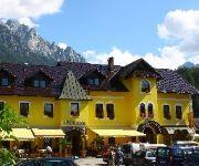 Photo of the hotel Kotnik