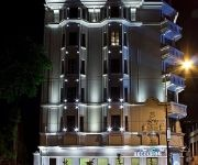 Photo of the hotel Mercure Belgrade Excelsior