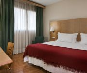 Photo of the hotel NH Logrono