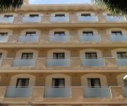 Photo of the hotel Rusadir