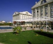 Photo of the hotel Velada Merida