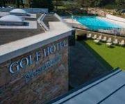 Golf Hotel St Samson