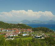 Photo of the hotel TUI BLUE Sarıgerme Park