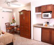 Photo of the hotel El Cid La Ceiba Beach Hotel