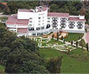 Photo of the hotel Hotel Jana
