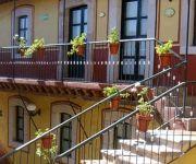 Photo of the hotel Hotel Mesón de Jobito