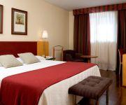 Photo of the hotel NH Ciutat de Reus