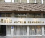 Photo of the hotel Monclús