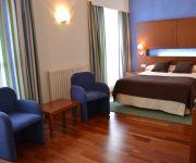 Photo of the hotel América Vigo