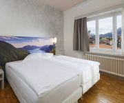 Photo of the hotel Acquarello Swiss Quality Hotel