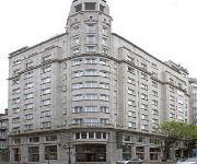 Photo of the hotel Zenit Vigo