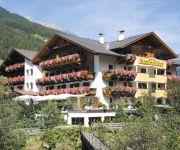 Photo of the hotel Rastbichlhof