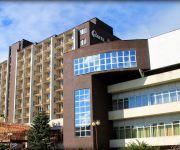Photo of the hotel Satel Poprad