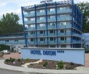 Photo of the hotel Dixon