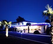 Photo of the hotel Le Capricorne Logis