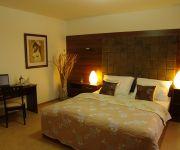 Photo of the hotel Barbakan Trnava