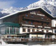 Photo of the hotel Habicht