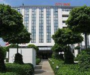 Photo of the hotel B-aparthotel Moretus