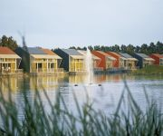 Photo of the hotel Sunparks de Haan