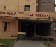 Photo of the hotel Pola Paradise Hotel