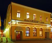 Photo of the hotel Grand