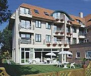 Photo of the hotel Hotel Hof ter Duinen