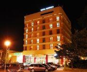 Photo of the hotel Hotel Bohemia Chrudim