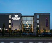 Photo of the hotel MEZZO Hotel & Business