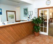 Photo of the hotel Bandicoot Motor Inn