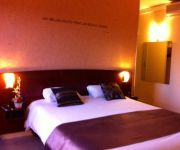 Photo of the hotel Citotel Saint Jacques